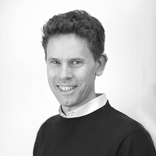 Fredrik Wallén