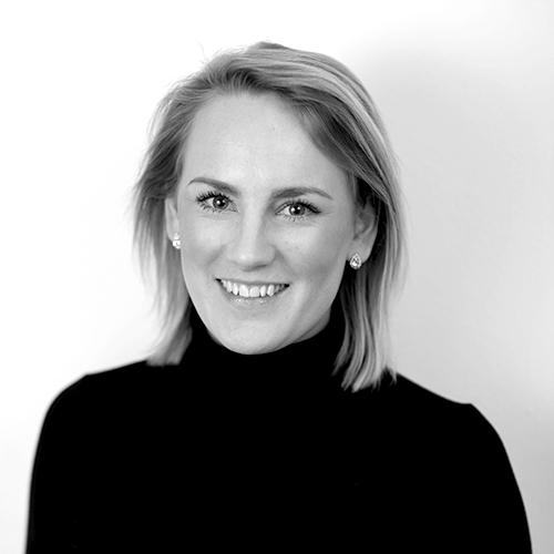 Charlotte Johansson