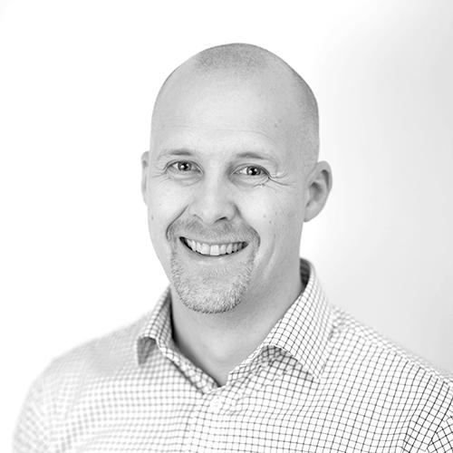 Jonas Lindstrand