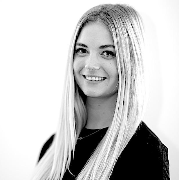 Johanna Jönsson